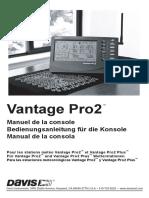Manual de Consola.pdf
