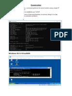 Enumeration.pdf