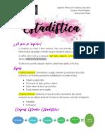 Apuntes 1.pdf