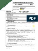 ACTA ENTREGA DE INFORMES 15 DE ABRIL DE 2020.docx