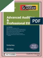 Audit under Fiscal Laws (1).pdf