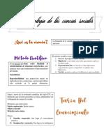 Apunte epistemologia de las ciencias sociales I.pdf