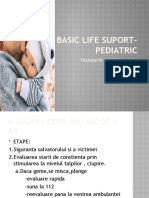 BASIC LIFE SUPORT-  PEDIATRIC -DR. FILIP.pptx