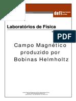 campo_bobina de helmholtz