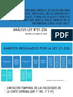 ley covid .pdf