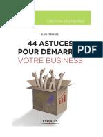 astuces-pour-demarrer-votre-business-intro