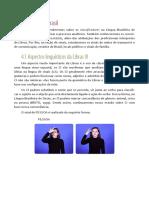 LIBRAS_020718_CAP. 4_RRVF