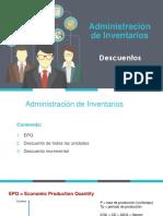 Gestion_inventarios_2020_Descuentos_gpo3 (2)