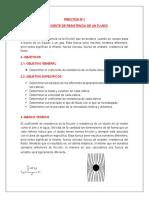 PRACTICA 1 COEFICIENTE 2018.docx