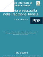 Alchimia e sessualità1.pptx