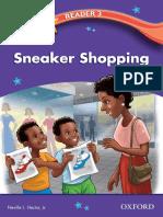 6-3_Sneaker_Shopping_Let_s_Go_6_Reader_3