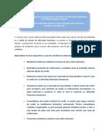 Dificultati la plata ratelor pentru credite si carduri.pdf