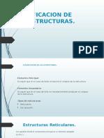 Clasificación de las estructuras.pptx