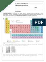 9 expli tabela periodica