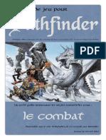 TopoCombat.pdf