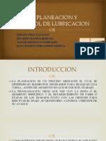 4.4 planeacion y control de lubricacion.pptx