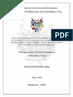 45.0164.IC.pdf