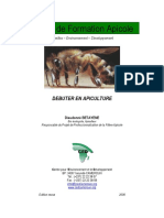 Manuel-du-Débutant-apicole.pdf