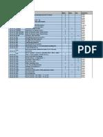 1587304405247_ISOLATIONS.pdf