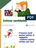articles-24636_recurso_ppt