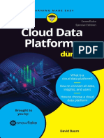 cloud-data-platform-for-dummies.pdf