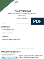 L03_Compresibilidad.pdf