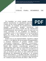 Martes28-4 Traducido ES(1)