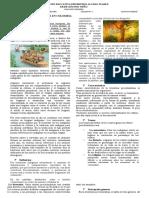 298685479-Guia-No-1-Literatura-Precolombina-8.docx