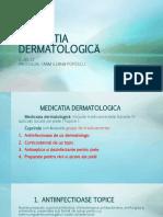 Curs 12- Medicația dermatologică.pdf