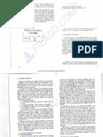WINNICOTT D. Realidad y Juego. Cap 1 Objetos transicionales y fenómenos transicionales .