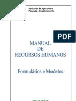 MODELOS_RH1