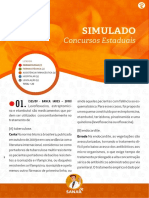 simulado estadual.pdf