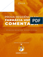 prova residencia usp.pdf
