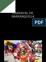 CARNAVAL DE BARRANQUILLA.pptx