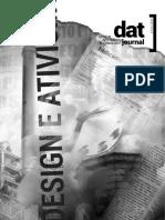 2019_Paradoxos-ativismo-pos-digital-Daniel-Hora-DAT.pdf