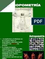 02 ANTROPOMETRIA.pdf