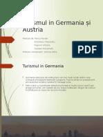 TURISM GERMANIA + AUSTRIA.pptx