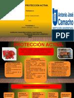 INFOGRAFIA PROTECCION ACTIVA.pptx