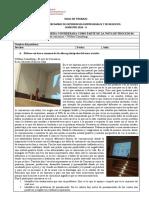 REPORTE-EMPRESARIAL-ESTEFANY