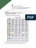 ACguias4- 5semana103..pdf