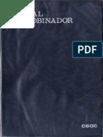 Manual del bobinador -  Jose Roldan.pdf