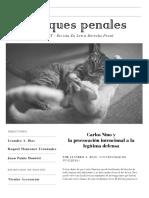 Enfoques-penales-Días.pdf
