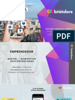 _ESPAÑOL CORTO S-B ORIGINAL.pdf.pdf