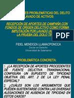 3_Fidel Mendoza_La prueba del dolo en el lavado(1).pptx