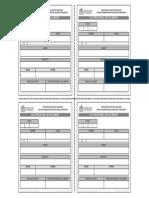 FI-P13-F20 Formato Vale provisional de caja menor.xlsx