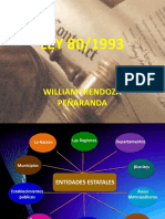 diapositivas sobre LEY 80 CONTRATACION CORREGIDA.pptx (1).pptx