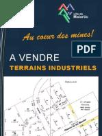 Publicite-parc-industriel