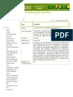 ACOLHIMENTO COM CLASSIFICAÇÃO DE RISCO_ANS_GUIA PARA OS ALUNOS BRASIL 2012.pdf
