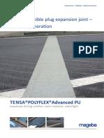 09-Mageba-Polyflex-Expansion-Joint