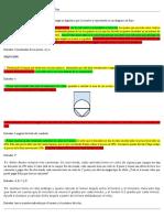 Pensamiento-Pseudocódigo_diagramas_de_flujo (1)